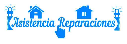 Asistencia Reparaciones aire acondicionado y electrodomesticos