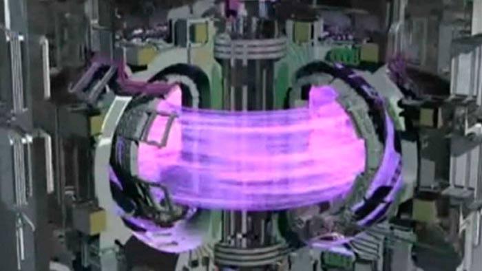 ITER,-energía-limpia-e-ilimitada