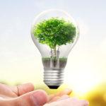 Claves para ahorrar en la factura de la luz en el 2019