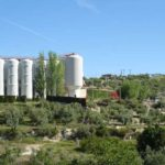 planta-biomasa-jaen-inaugurara-heineken-ano-ahorrara-2500-t-co2-atmosfera
