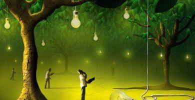 ¿Puede la tecnología afectar el medio ambiente?