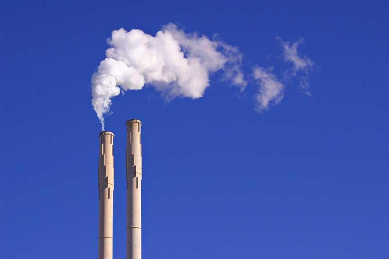 Bosch busca para 2020 neutralidad en emisiones de carbono