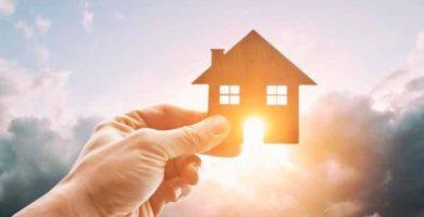 Consejos para ahorrar con las instalaciones térmicas