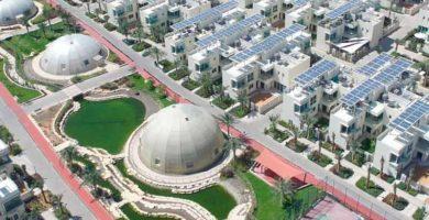 Dubai-tendrá-la-primera-ciudad-del-mundo-100_-sostenible