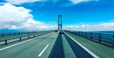 Suecia-construye-la-primera-carretera-inalámbrica-del-mundo-para-autos-eléctricos