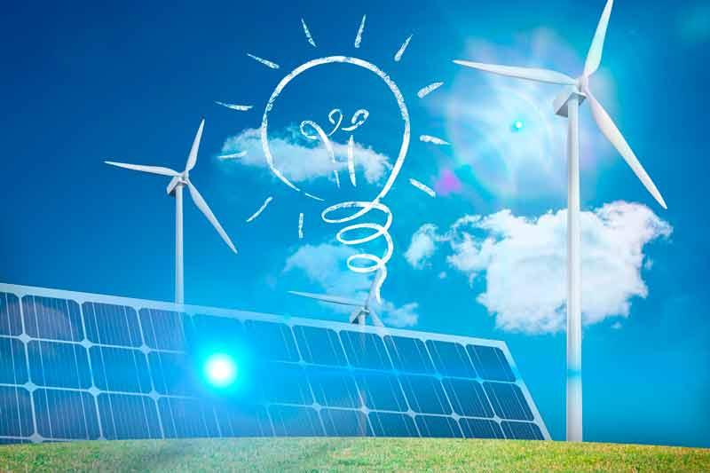 Banco-Europeo-invertirá-en-proyectos-de-renovables-en-España
