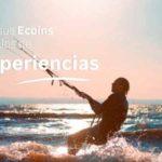 Bosch actualiza su Club Energy Plus para premiar la fidelidad de sus instaladores