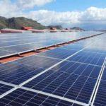 que podrían ser desorbitados por el aumento de actividad industrial. Ejemplos como el de Jalsosa ponen de manifiesto la fiabilidad de la energía renovable en circunstancias de enorme exigencia industrial.