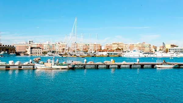 Valencia-abastecerá-el-alumbrado-público-con-energía-de-las-olas
