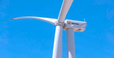 Complejo Delta empieza a producir energía