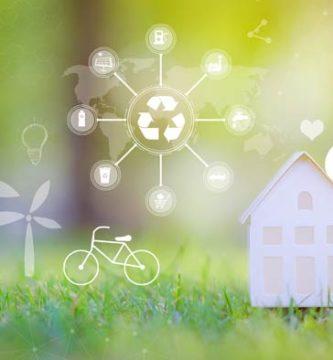 El ahorro de energía eléctrica y otros factores ambientales son tendencia a la hora de elegir un nuevo piso