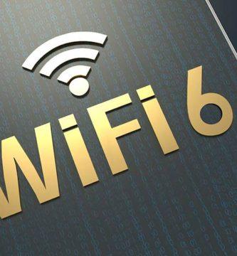 Españoles podrán disfrutar de wi-Fi 6 gracias a Vodafone