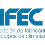 AFEC impulsa campañas