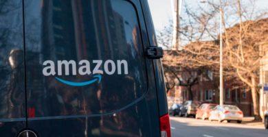 Amazon escoge a España para su proyecto de energía solar