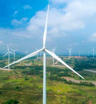 EDP venderá energía eólica y solar en Polonia