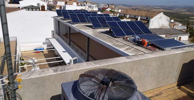 Gobierno-de-Córdoba-implementará-la-economía-baja-en-carbono